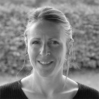 Bérénice Achard - Co-fondatrice Bolidem
