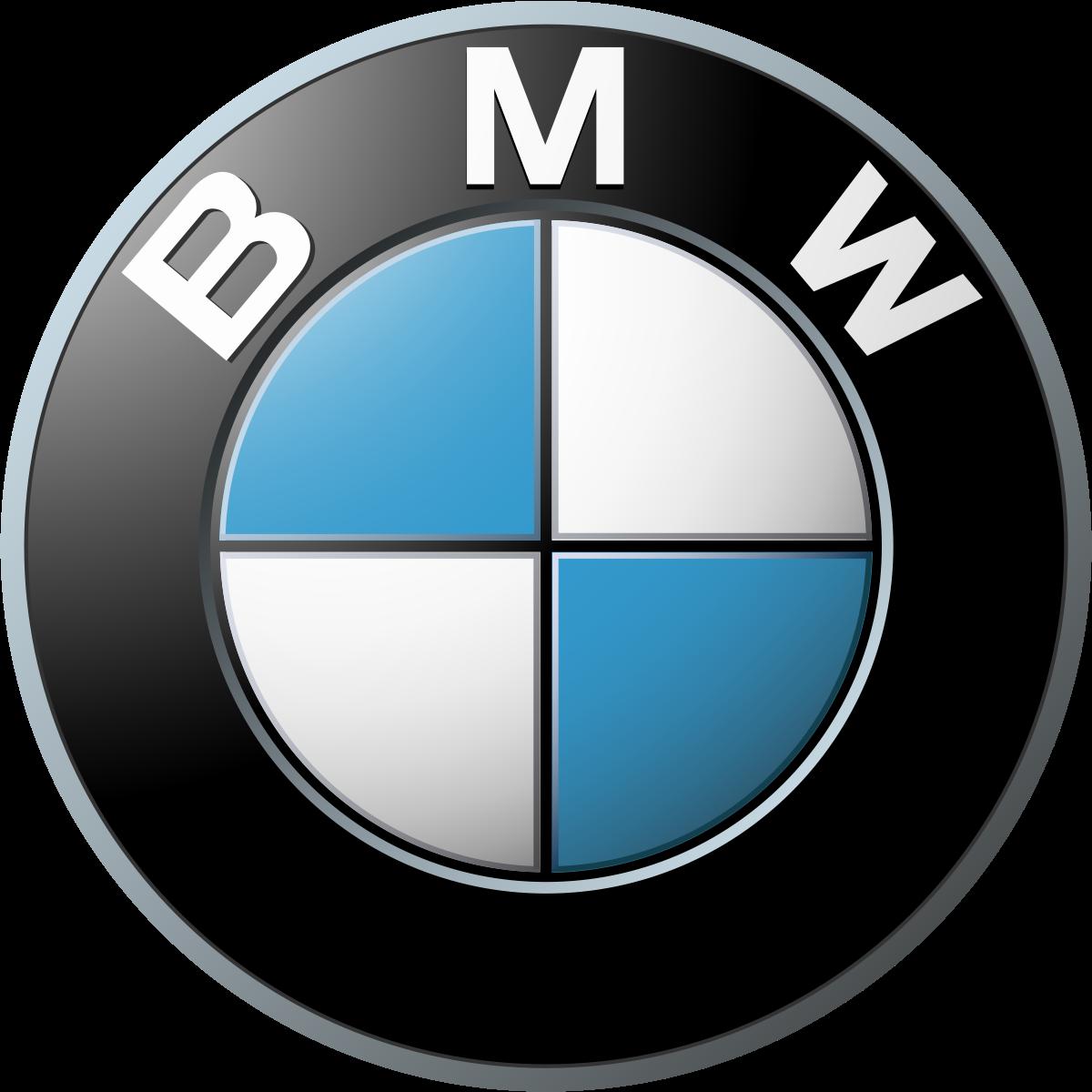 siti di auto tedesche