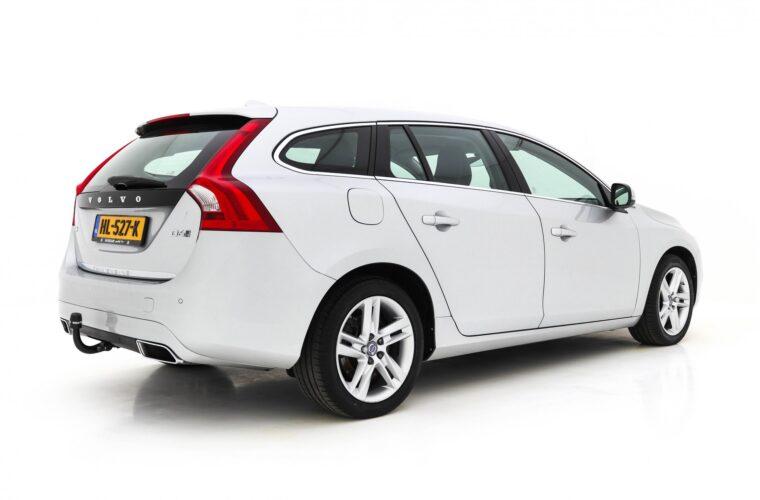 Volvo-V60-INCL-BTW-2-4-D6-Twin-Engine-Summum-Aut-XENONplusVOLLEDERplusNAVIplusPDCplusECCplusCRUISEplusMEMORY-6 (1)