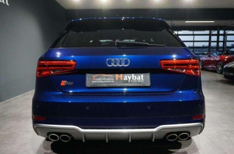 Audi-S3-3