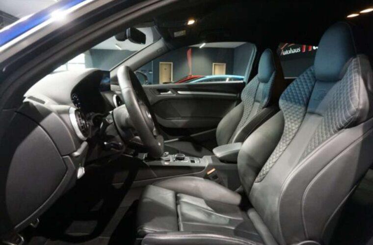 Mercedes C 180 SW 2